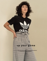 14_issue-43-womenswear--1.jpg