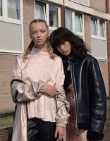 14_issue-43-womenswear--32.jpg