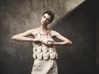 14_phoebe-english-fashion-shoot38654.jpg