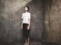 14_phoebe-english-fashion-shoot38854.jpg