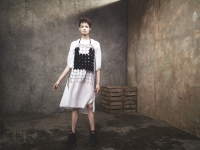 14_phoebe-english-fashion-shoot38993.jpg